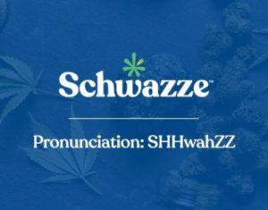 Schwazze acquires six Colorado cannabis stores for $37 million