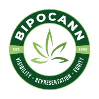 Social Responsibility and Supporting BIPOC in Cannabis: A Q&A with Ernest Toney, Founder ofBIPOCANN