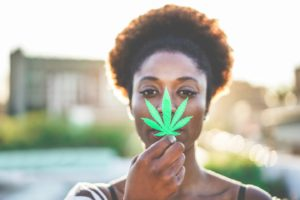 Study Finds That Cannabis May Help Those Suffering From Chronic Pelvic Pain