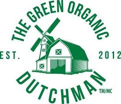 The Green Organic Dutchman Holdings Ltd. (OTCMKTS:TGODF) Receives Licenses for Importation of Cannabis Products to Germany and Australia