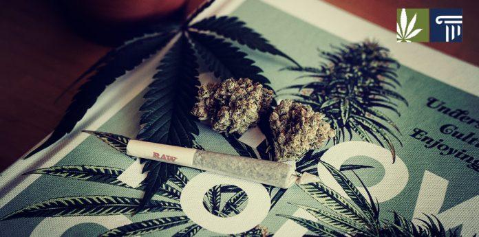 election legalization challenges