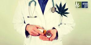 Arkansas Medical Marijuana Rollout Exceeding Expectations