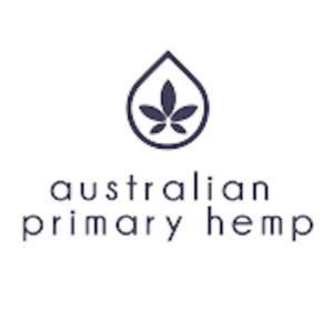Australian Primary Hemp Announces They Are To Raise $AUS5.2 Million
