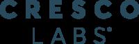 Cresco Labs Acquires BlumaWellness
