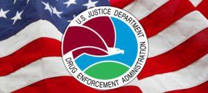 DEA asks judge to toss lawsuit from hemp operators challenging extraction rule