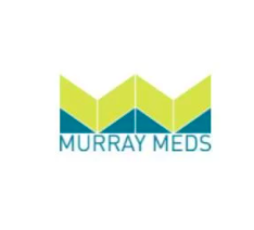 ECS Botanics announces plans to buy Murray Meds, causing their share price to skyrocket