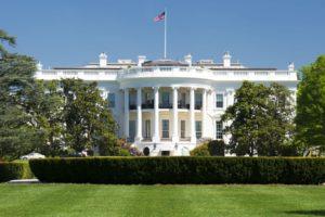 FDA withdraws pending CBD enforcement proposal
