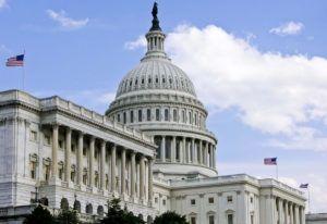 marijuana reform, Federal marijuana reform outlook brightens as Democrats on verge of US Senate control