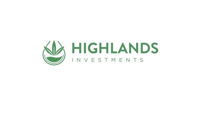 Highlands-Investments-logo-mg-magazine-mgretailer