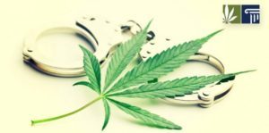 Illinois Governor Announces Expungement and Pardons of Half a Million Marijuana Convictions
