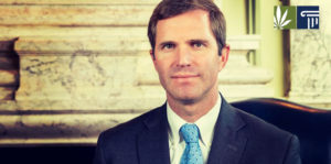 Kentucky Lawmaker Files Bill to Legalize Medical Marijuana
