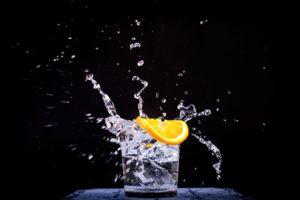 Molson Coors, HEXO launch CBD drinks in Colorado
