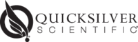 Molson Coors Joint Venture Selects Quicksilver Scientific as Technology Partner