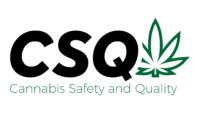 QIMA/WQS to Audit Cannabis Companies as CSQ Certification Body