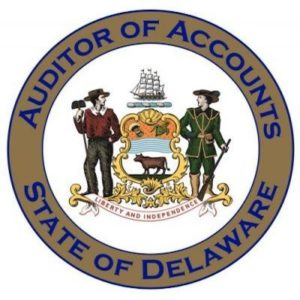State Auditor Kathy McGuiness: Delaware Could See $43 Million Annually from Regulating, Taxing Marijuana for Adult Use