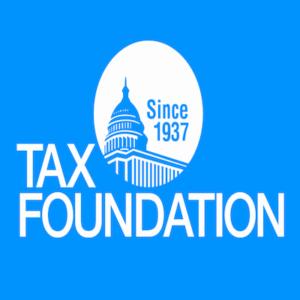 Tax Foundation: New York Governor Proposes THC-based Tax on Recreational Marijuana