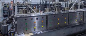 Texas hemp company acquires Kentucky-based processor