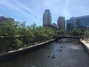 USDA approves Rhode Island, Luiseno Indians hemp plans