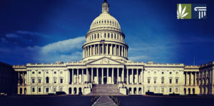 What Democratic Control of Congress Means for Federal Marijuana Reform