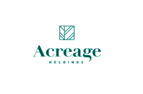 Acreage Announces Sale of Florida Operations To Red White & Bloom Brands