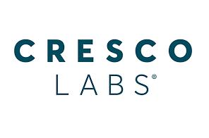 Assistant Counsel, Public Affairs Cresco Labs