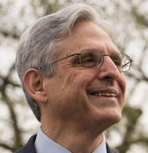 Attorney general nominee Garland signals friendlier marijuana stance