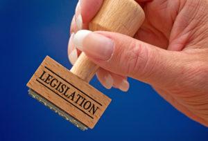Bipartisan legislation directs Congress to regulate hemp-CBD as a dietary supplement