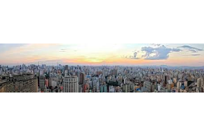 Brazil: The São Paulo State Department of Health received a court order to pay for medical cannabis treatment