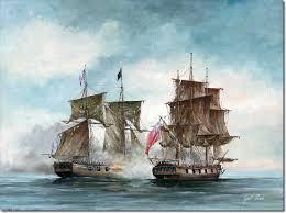 Britannia Rules The Waves etc etc……UK's Royal Navy Seizes 2.4 Tonnes Of Drugs In Arabian Sea Including Sacks of Hashish