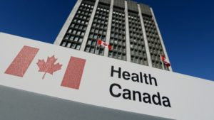 Canada to take public comments on regulatory changes to cannabis research, vape flavors