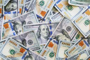 CBD exec's blank-check effort nets $115 million