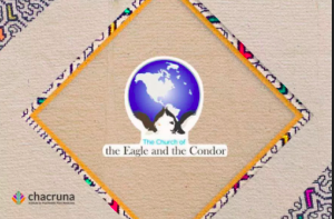 "Church of the Eagle and the Condor and Chacruna Institute Seek To Raise $US100K To ""Set new precedent for ayahuasca religions under the Religious Freedom Restoration Act."""