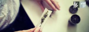 Constitutional Amendment That Would Block Marijuana Legalization Advances in Idaho
