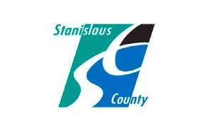 Deputy County Counsel III-V Stanislaus County CA