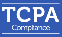 FAQs: How Cannabis Businesses Can Avoid TCPA Liability