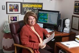 Florida Legislators Have Little Time For BerthaMadras & Her Theories On Cannabis Use & Psychiatric Symptoms Among Teenagers