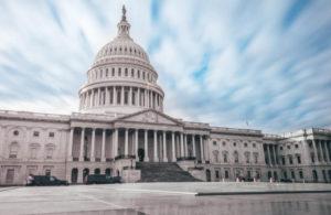 Growing marijuana regulators group pressures Congress