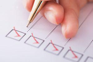 hemp checkoff survey, Hemp operators interested in federal checkoff program, survey shows