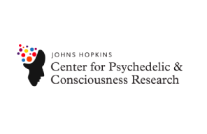 If You Are Interested – John Hopkins Are Looking For Participants For Various Psychedelic Research Studies