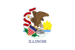 Illinois collects $205.4M in cannabis taxes
