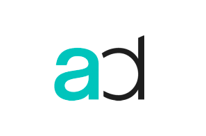 Jr. Content Writer Advesa Digital Solutions Burnaby, BC