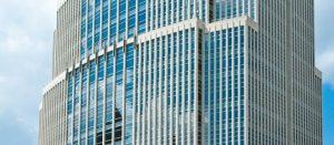 Judge: CBD company did not mislead investors