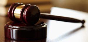 Judge shoots down South Dakota's adult-use cannabis amendment