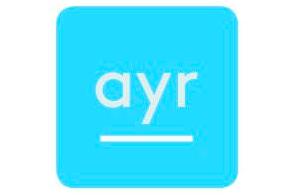Junior Accountant AYR Northeast New York, NY 10022