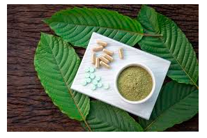 Kratom Containing Several Health Goodnesses – Here's How!