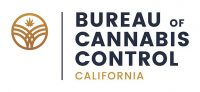 Learning from the First Wave Part 1: How Law Shapes the California CannabisIndustry