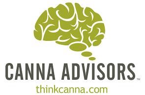 Legal Writer/Cannabis Dispensary Subject Matter Expert (SME) Canna Advisors