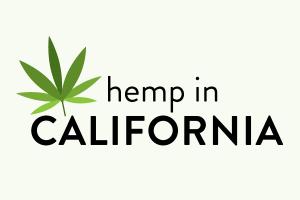 Legendary California marijuana-growing region Humboldt permanently bans hemp cultivation