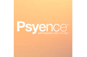 Lesotho Based Psyence Group Signs Collaboration Agreement with Jamaican Psilocybin Retreat Provider