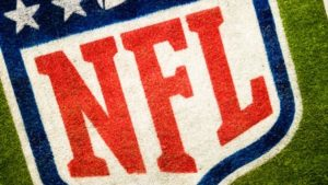NFL requesting research on CBD for pain management